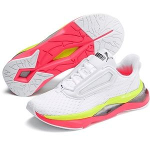 🎉New Puma LQDCELL Sneakers